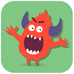 Monsters: search and find objects. Mind games 1.2.2 Mod Download – for android