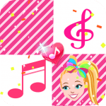 Piano Tiles Games Music 1.2 Mod Download – for android