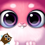 Smolsies – My Cute Pet House 4.0.8 Mod Download – for android