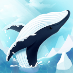 Tap Tap Fish – Abyssrium Pole 1.12.2 Mod Download – for android
