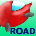 miniCar RedNose Road Free 2.07 Mod Download – for android