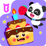 Baby Panda's Food Party Dress Up 8.53.00.00 Apk (Mod, Unlimited Money) Download – for android