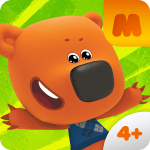 Be-be-bears Free 1.210208 Apk (Mod, Unlimited Money) Download – for android