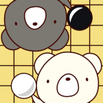 BearTsumego – Play Go life & death problem 1.2.23 Apk (Mod, Unlimited Money) Download – for android