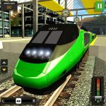 City Train Driver Simulator 2019: Free Train Games 4.2 Apk (Mod, Unlimited Money) Download – for android