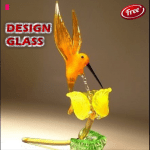 Design Glass 1.6 Apk App free download