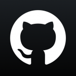 GitHub 1.4.6 beta Apk (Mod, Unlimited Money) Download – for android