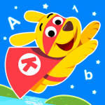 Kiddopia – Preschool Learning Games 2.5.3 Apk (Mod, Unlimited Money) Download – for android
