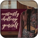 Life Inspirational Quotes 1.1 Apk App free download