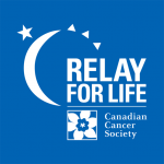 Relay for Life Canada 4.8 Apk App free download