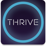 Thrive 1.9.3 Apk App free download