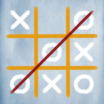 Tic Tac Toe 1.6 Apk (Mod, Unlimited Money) Download – for android