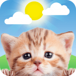 Weather Kitty – Forecast, Radar & Cat Pictures 5.0.4 Apk (Mod, Unlimited Money) Download – for android
