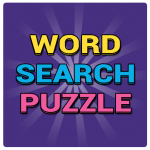 Word Search Puzzle Free 2.4.7 Apk (Mod, Unlimited Money) Download – for android