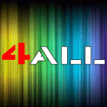 4all Player IPTV 4.0.0 Apk App free download