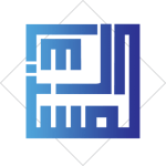 Al Mesbar Studies and Research Centre 2.0 Apk App free download