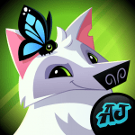 Animal Jam 49.0.10 Apk (Mod, Unlimited Money) Download – for android