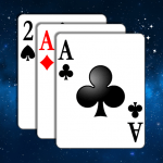Canasta 1.44 Mod Download – for android