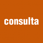 ConsultaVet App veterinaria 1.3.2 Apk App free download