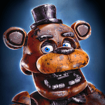 Five Nights at Freddy's AR: Special Delivery 13.4.0 Apk (Mod, Unlimited Money) Download – for android