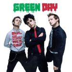Green Day discography 1.0 Apk App free download