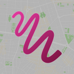 Just Draw It! Route planner & distance finder 2.8.9 Apk App free download