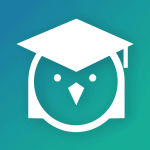 Linux Academy 3.5.1 Apk App free download