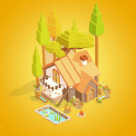Pocket Build – Ultimate sandbox building 1.1.0 Apk (Mod, Unlimited Money) Download – for android