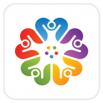 SELConnect 1.4.1 Apk App free download