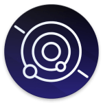 SkyWiki – the world of astronomy at a glance 0.8.12 Apk App free download