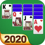 Solitaire 16.0.6 Mod Download – for android