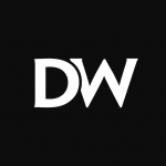The Daily Wire 1.0.26 Apk App free download