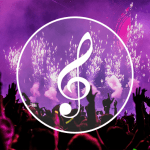 Top New Ringtones 1.7 Apk App free download