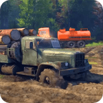 US Army Truck Simulator – Army Truck Driving 3D 1.0.5 Apk App free download