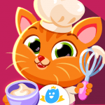 Bubbu Restaurant 1.23 Mod Download – for android