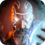 Game of Gods 2.00.01.5 Mod Download – for android