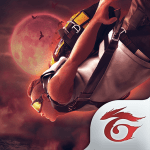 Garena Free Fire: Rampage 1.51.2 Mod Download – for android