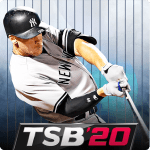 MLB Tap Sports Baseball 2020 2.0.4 Mod Download – for android