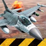 AirFighters 4.2.4 Mod Download – for android
