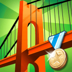Bridge Constructor Playground FREE 5.0 Mod Download – for android