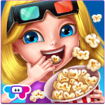 Kids Movie Night 1.1.0 Mod Download – for android