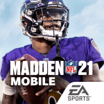 Madden NFL 21 Mobile Football 7.4.3 Mod Download – for android