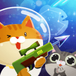 The Fishercat 4.1.1 Mod Download – for android
