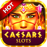 Caesars Casino: Free Slots Games 4.12 Mod Apk Download – for android