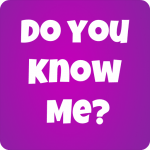 How Well Do You Know Me 6.1 Mod Apk Download – for android
