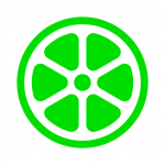 Lime – Your Ride Anytime 2.106.3 Apk For download