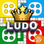 Ludo All Star – Play Ludo Game & Online Board Game 2.1.13 Mod Download – for android
