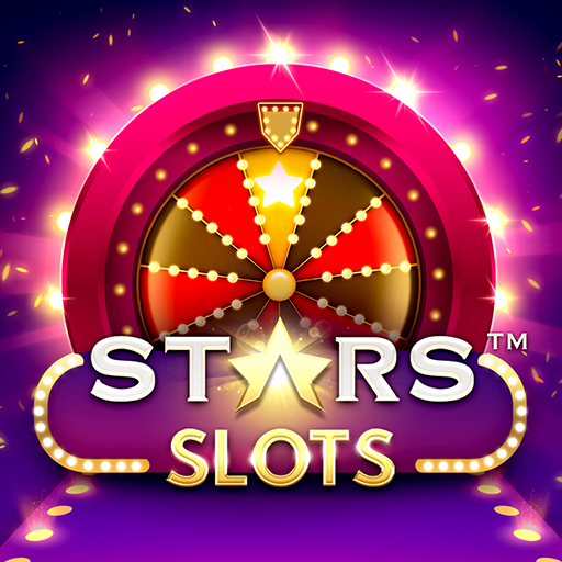 Classic Meets Modern With No Download In ISevens Slots