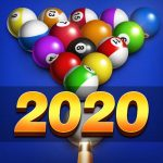 8 Ball Live – Free 8 Ball Pool, Billiards Game 2.28.3188 Mod Apk Download – for android
