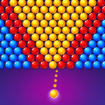 Bubble Shooter 1.2.2 Mod Apk Download – for android